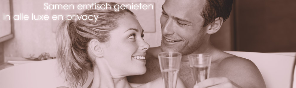 wellness tantra massage d angleterre brunch